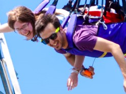 BIGK_AdventurePark_SkyCoaster